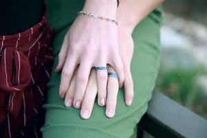 CPTSD and marriage