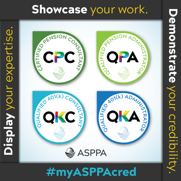 ASPPA-Credential-Badges-2020-600x600