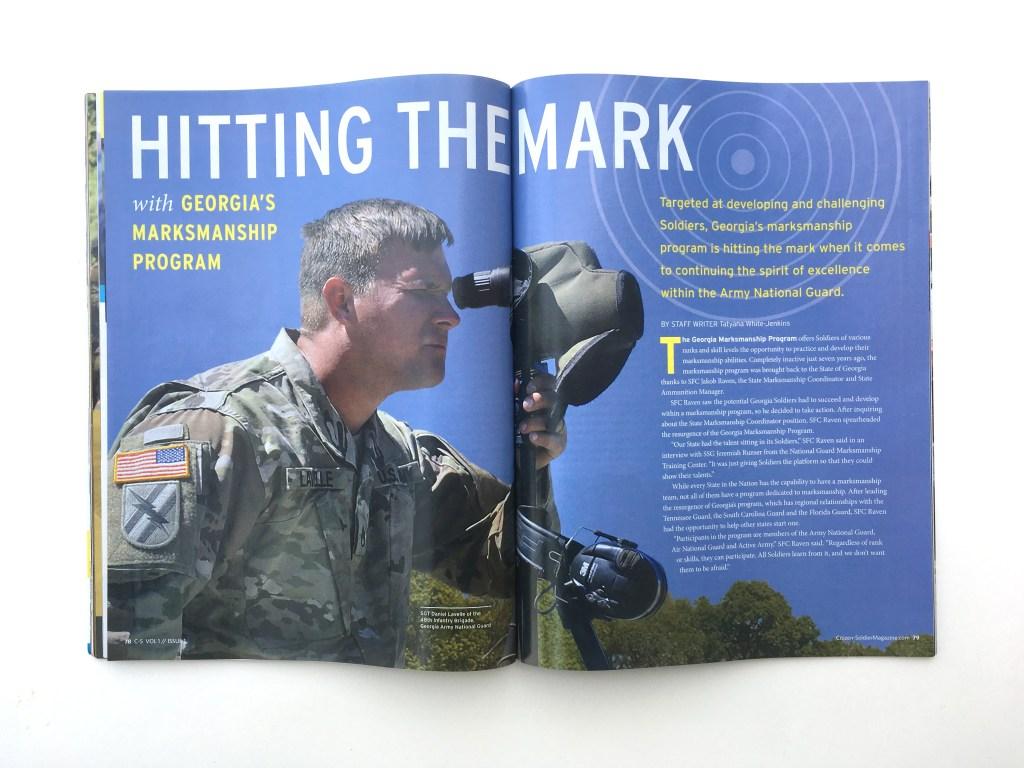 CS HItting the Mark 1 IMG_8793