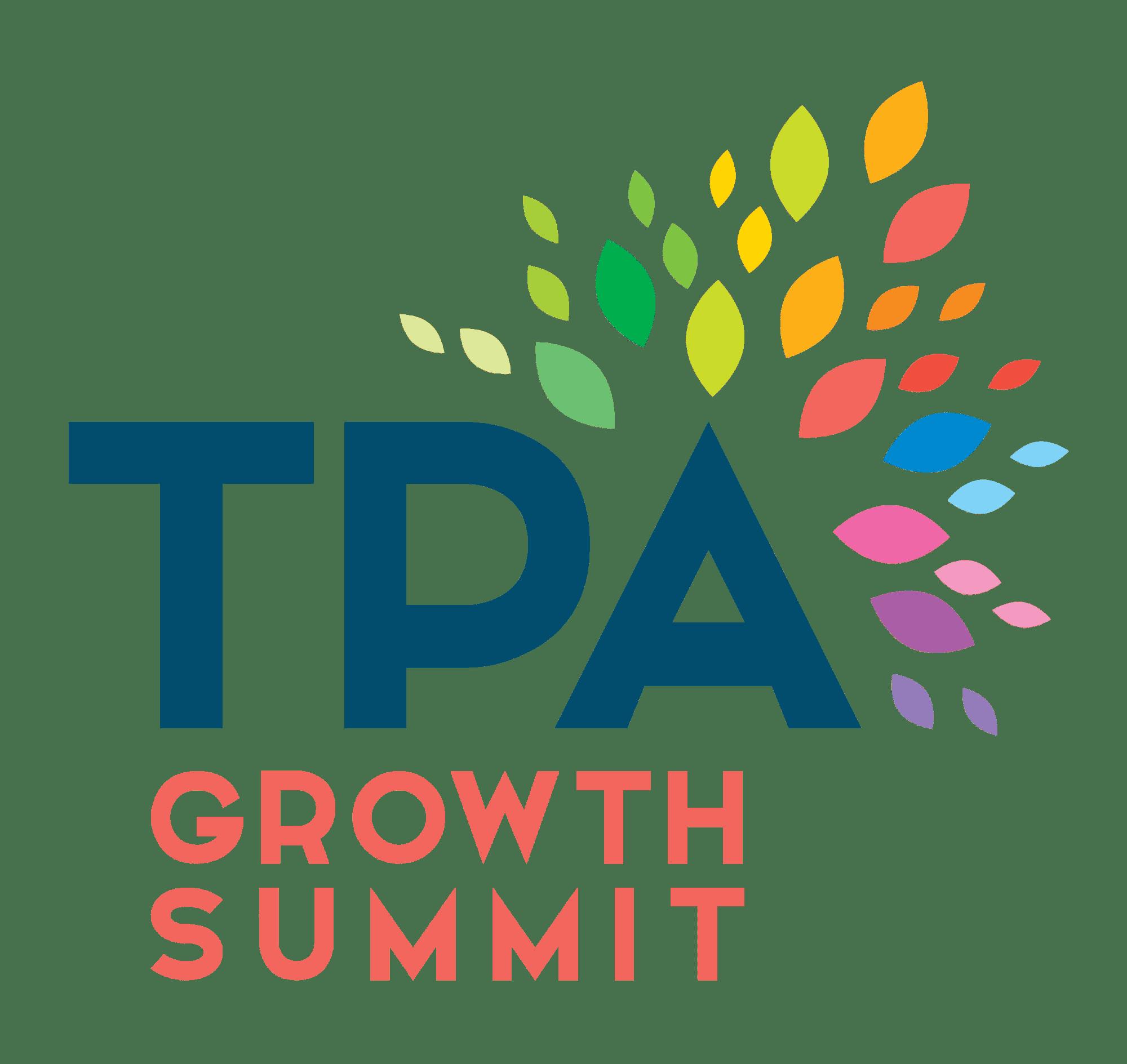 TPA-2020-final-logo-copy