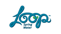 heathery project - loop water