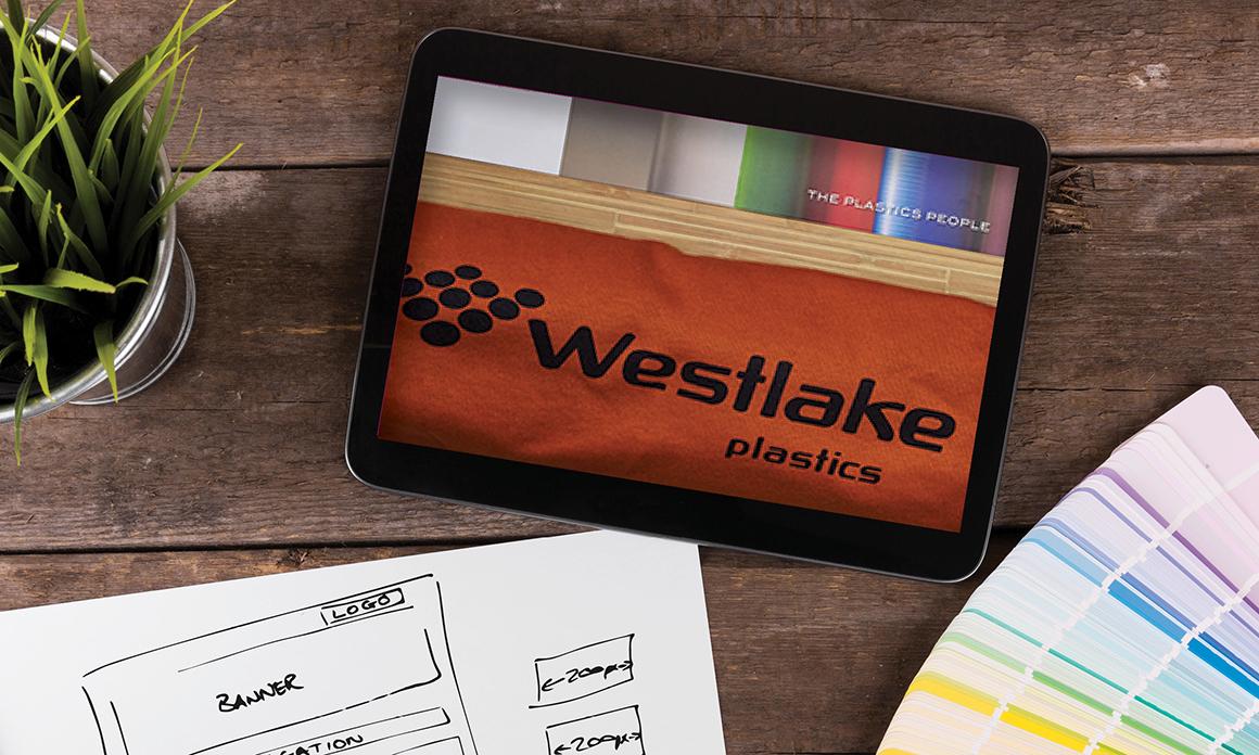 heathery project - Westlake plastics