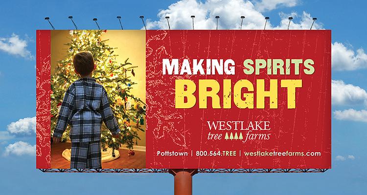 heathery project - Westlake Tree Farms