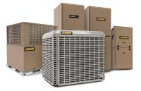 Furnace Repair and service by Toronto Heating & air ...