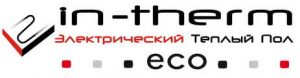 Греющие маты In-Therm Eco