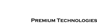 HeatingFilm