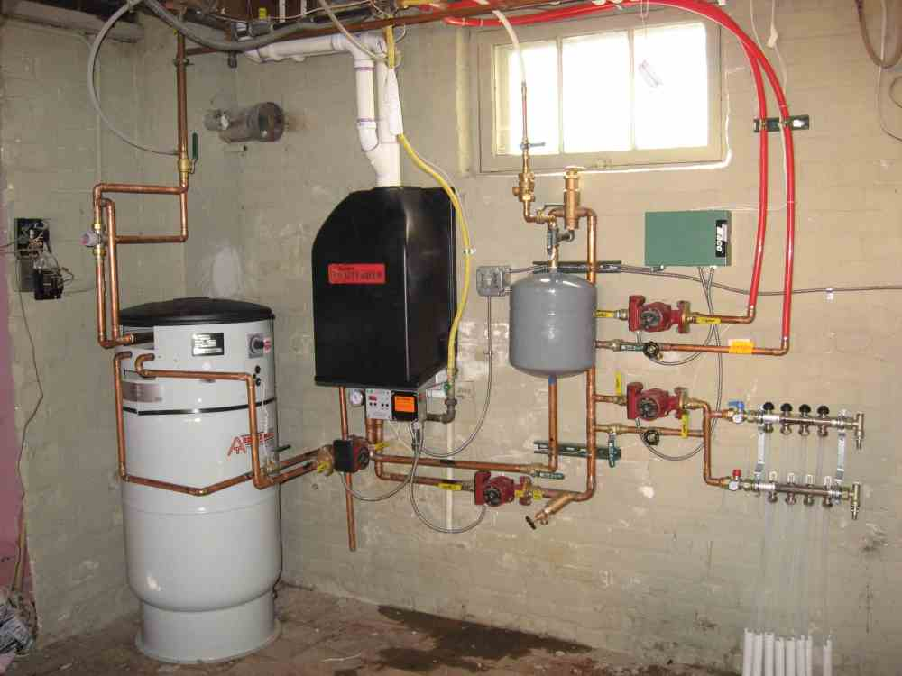 medium resolution of wiring a new home cost