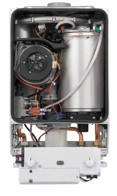 Force 50 Wiring Diagram This Is How Much A Boiler Service Will Cost Detailed Guide
