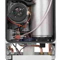 Uk Home Wiring Diagrams Ruger 10 22 Trigger Assembly Diagram Worcester Greenstar Ri Boiler Problems & Explanations