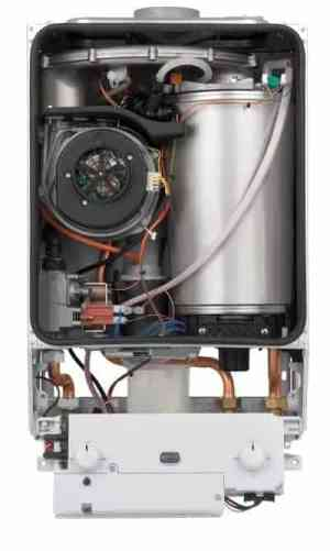 This Is How Much A Boiler Service Will Cost [Detailed Guide]