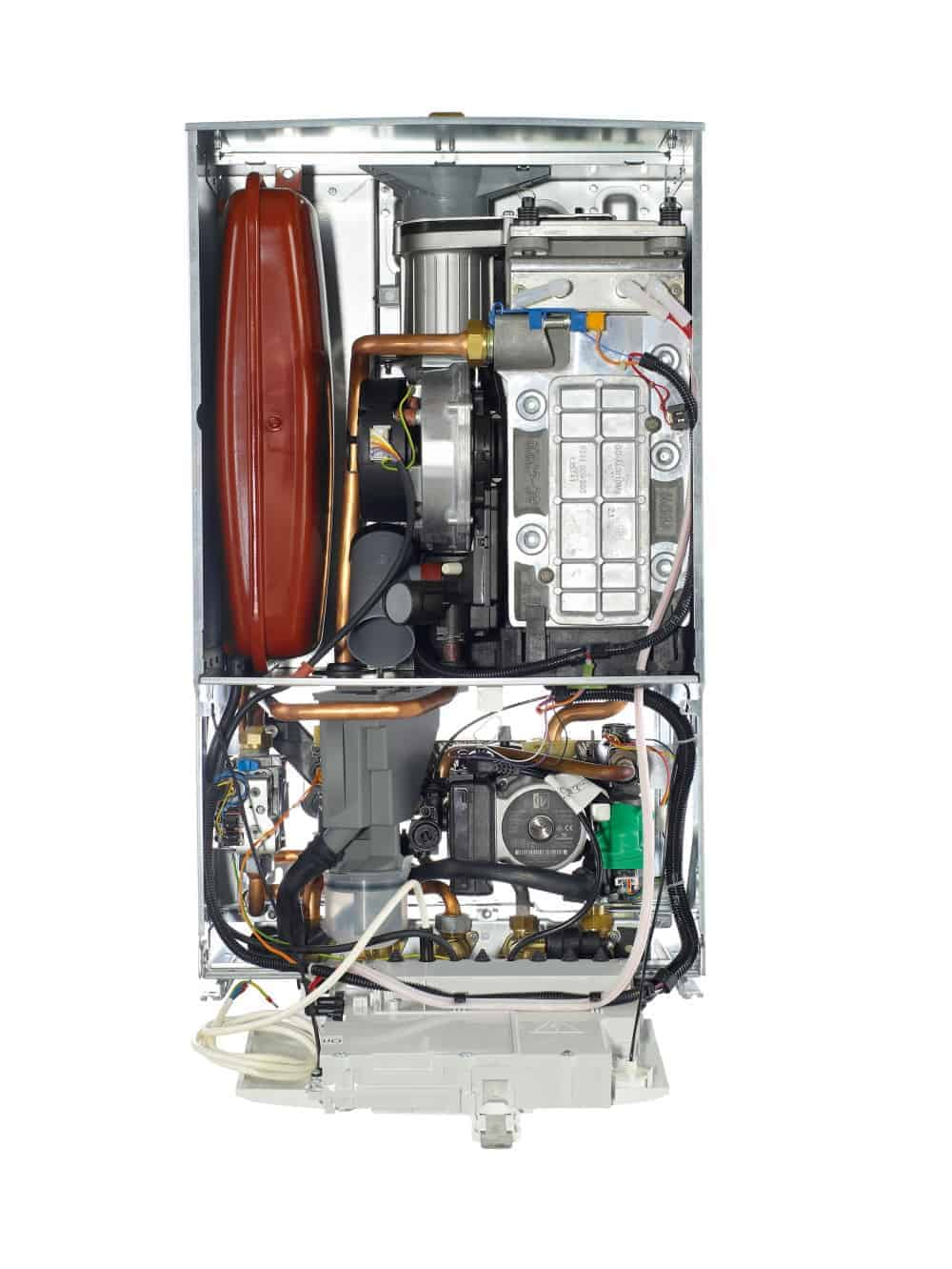 hight resolution of diagnosing a faulty boiler air pressure switch and what it costs to fix