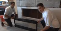 Gas Fireplaces - Heating Furnace Fix