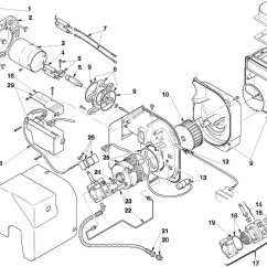 Beckett Oil Burner Wiring Diagram 7 Prong Winch Switch 12 Volt For Source