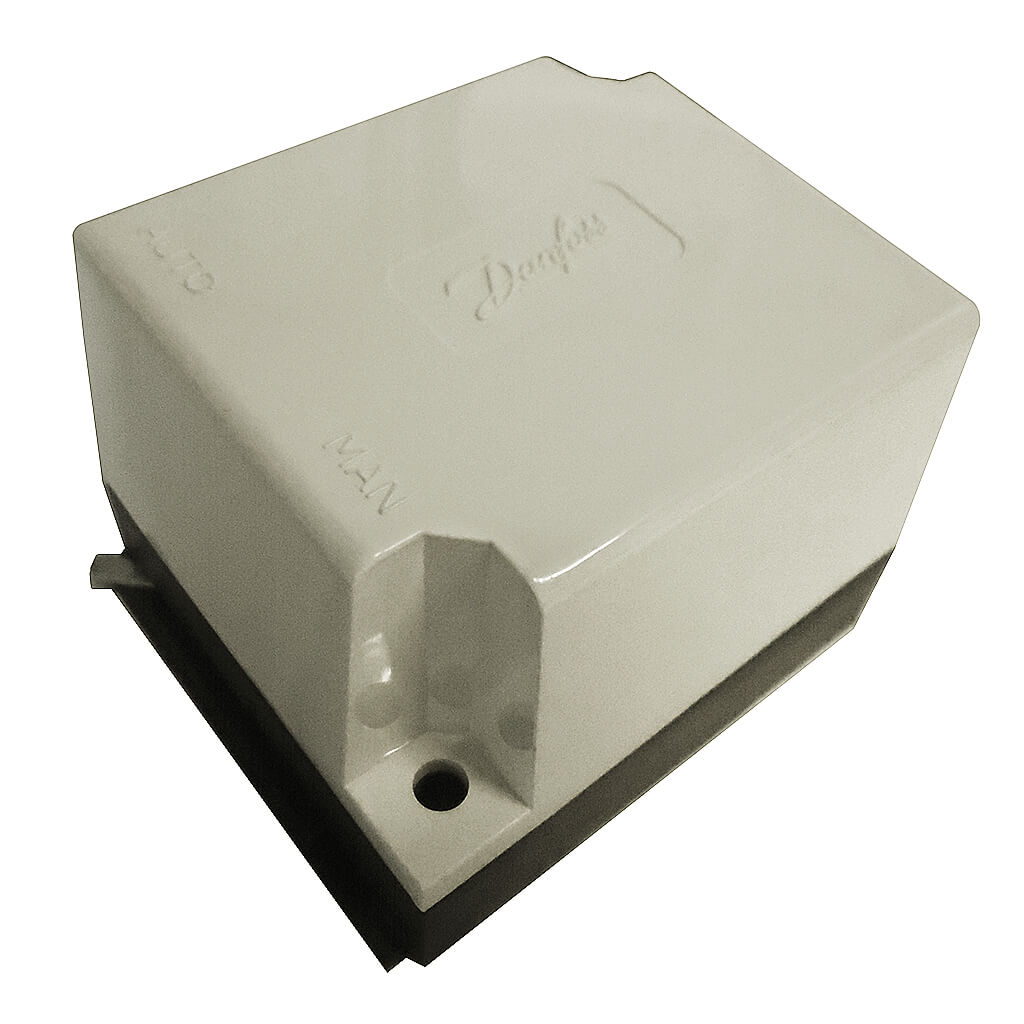 danfoss 3 port valve wiring diagram rv electrical hpa2 2 actuator heating parts warehouse