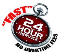 Furnace Repair | Heating Service Today.com | Hey Neighbor LLC