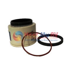 racor fuel filter r12t spin on 10 micron aqua hot rv hydronic heating flx r12 tra [ 3464 x 3464 Pixel ]
