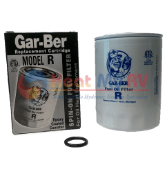 garber r fuel filter aqua hot rv hydronic heating fle 120 100 [ 3000 x 3000 Pixel ]