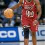 Miami Heat The 25 Greatest Players In Franchise History