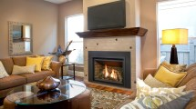 Gas Stove And Fireplace Education Archives - Hot Tubs