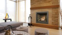 Kozy Heat Archives - Hot Tubs Fireplaces Patio Furniture