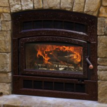 Wood Fireplaces Hot Tubs Patio Furniture