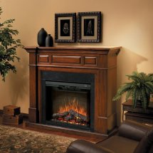 Dimplex Archives - Of 3 Hot Tubs Fireplaces