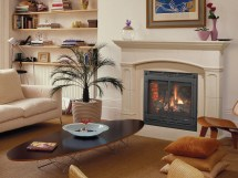Gas Hot Tubs Fireplaces Patio Furniture - Heat '