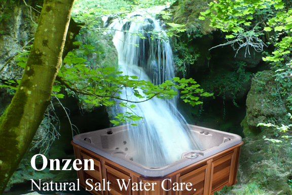 wicker outdoor chairs counter height table and set onzen salt water system lansing, mi | heat'n sweep