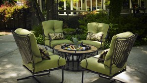 How To Protect Patio Furniture How To Store Outdoor
