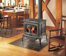 Fireplace Faq' Archives - Of Hot Tubs