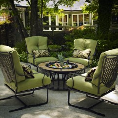 Iron Outdoor Chairs Recliner Lift Chair Covers Wrought Chat Hot Tubs Fireplaces Patio Furniture
