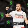 How Much Prize Money Has Mat Fraser Won So Far In The 2019