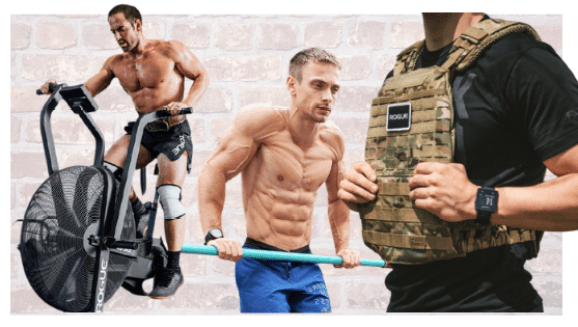 best crossfit gifts 2020