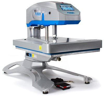 Heat Press Authority The Most Informative Guide To Heat