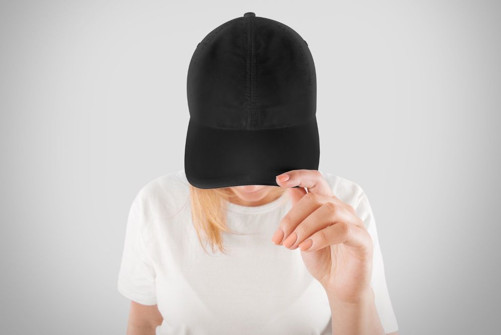 Shareprofit heat presses hat press