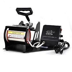 Best Mug Printing Machine