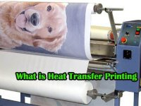 Transfer Printing: How Does It Work?