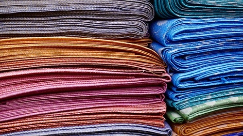 cloth-colors-cotton