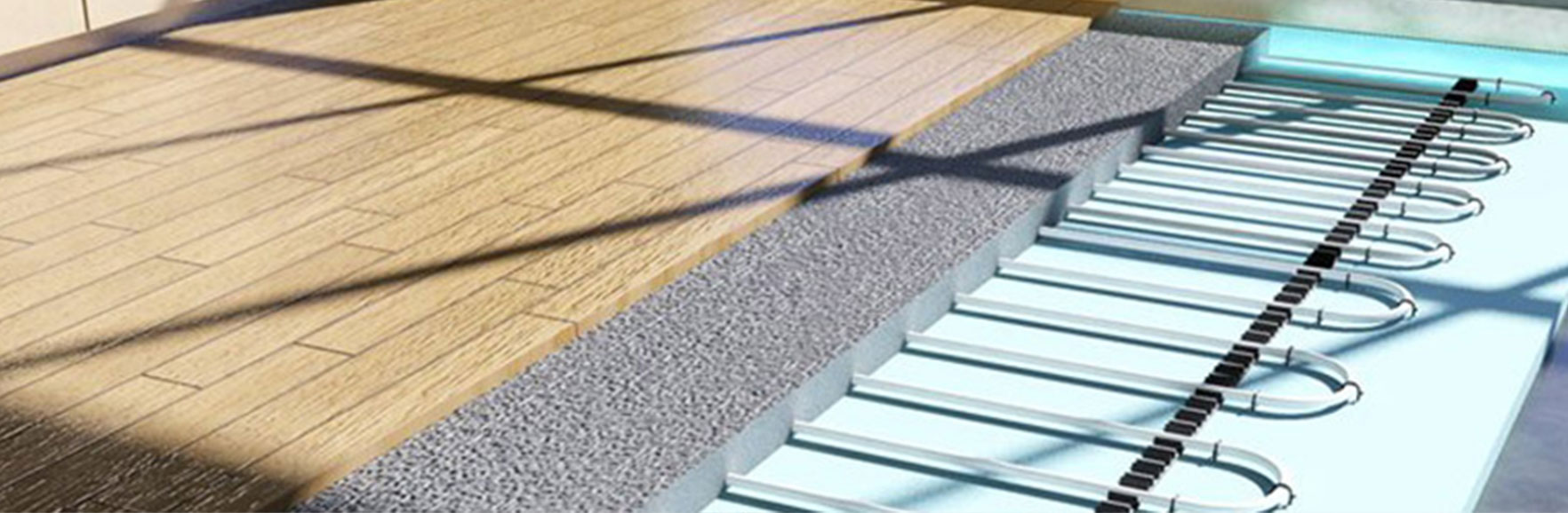 hight resolution of danfoss underfloor heating