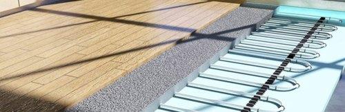 small resolution of danfoss underfloor heating