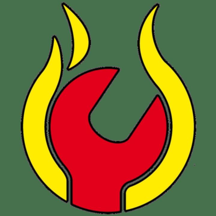 Heatservice 2.0