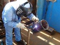 6g-welders-test-for-6-inch-pipe-using-tig | Heats School ...