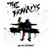 The Franklys - Are You Listening