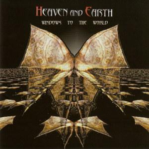 Home - Heaven & Earth
