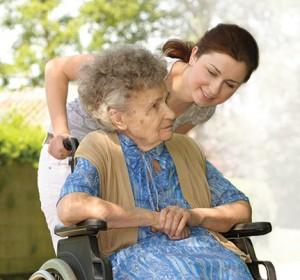 home care services dallas