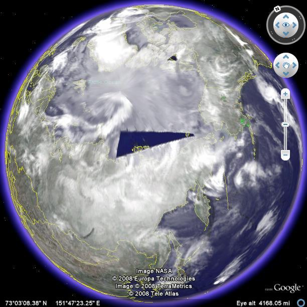 googleearth11-15-08-443pm-north-russia-triangle