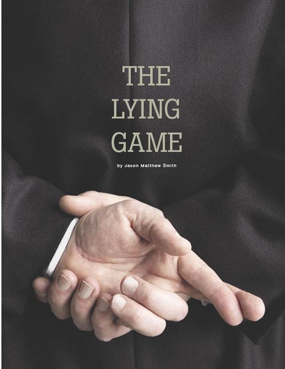 lying_game