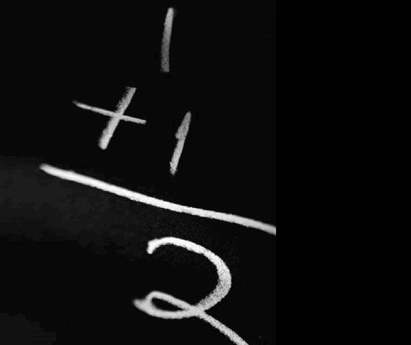 math2a