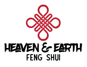 Heaven and Earth Feng Shui