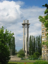 2004 1263